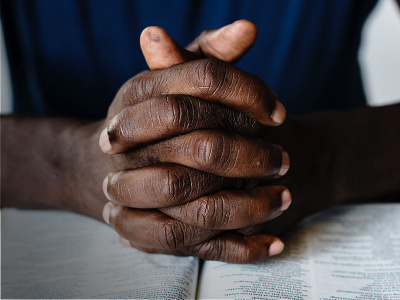 5-ways-to-increase-your-prayer-life-blog-folding-hands